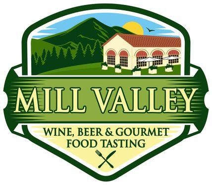 Mill Valley Market Wine, Beer & Gourmet Food Tasting