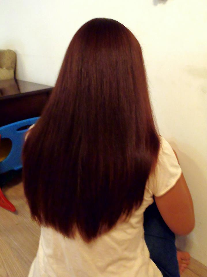 Passion Hair And Beauty Salon Enjoy Pristina