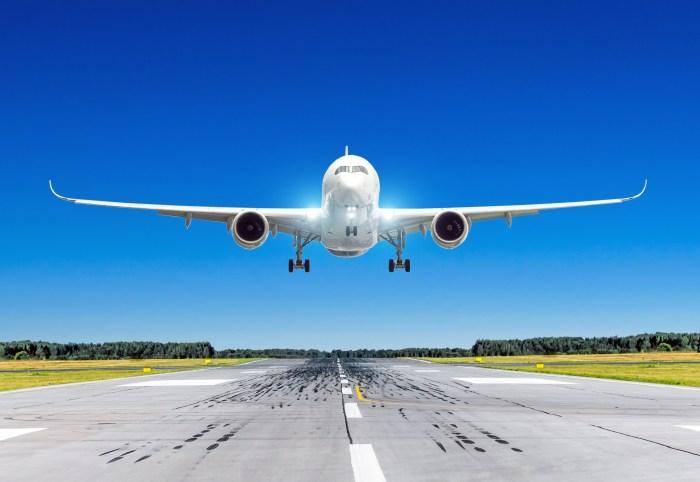 Berliner Flughafen lässt noch kein Flugzeug landen