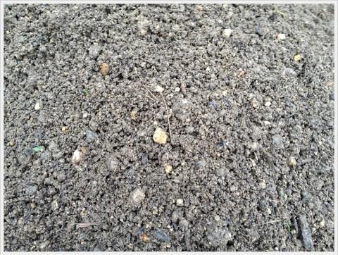 堆肥作り成功アップ