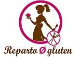 Tienda de pasteles sin gluten