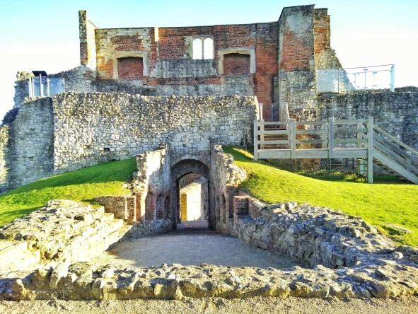 farnham-castle-keep-3