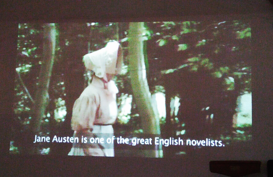 Jane Austen Museum (16).jpg
