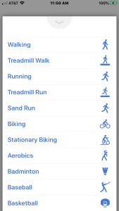 Noom App, weight loss, fitness tracker