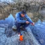 Pumping_fresh_water_at_Pear_Lake__sequoianationalpark___ortegosincali
