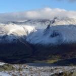 Scafell_massif_winter