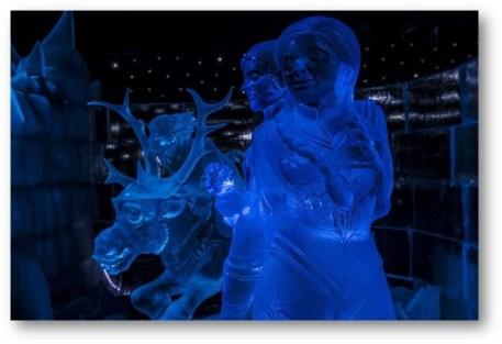 sculpture-glace-reine-des-neiges