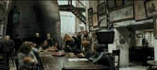 The_Leaky_Cauldron_harry_potter