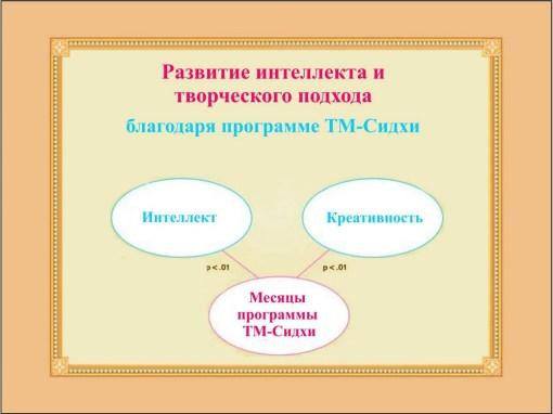 education_0039 (34)