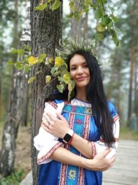 Анна-краса