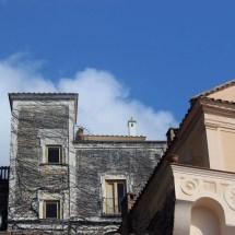 travel-italy-positano-architecture