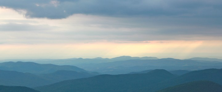 Mount Equinox Manchester Vermont