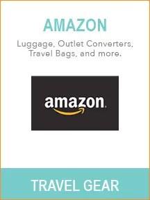 Best travel websites for trip planning - Amazon.com