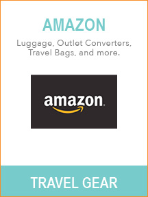 Best travel websites for trip planning - Amazon.com