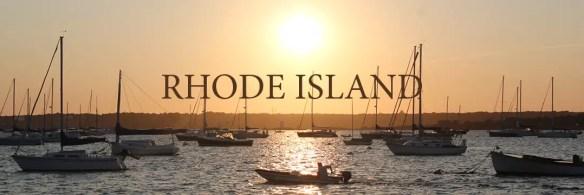 Enjoy Travel Life - A Casual-Luxury Travel Blog in Rhode Island