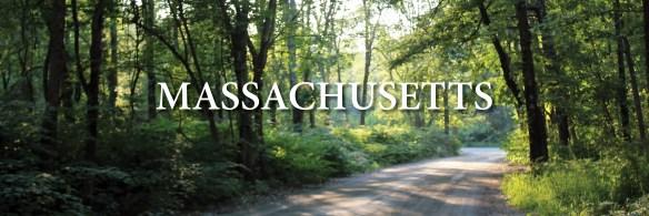 Enjoy Travel Life - Casual-Luxury Travel Blogger in Massachusetts