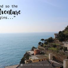 Best Inspirational Quotes About Travel You'll Want to Remember