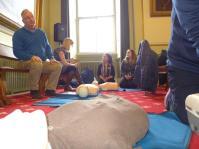 First Aid & Defib (10)