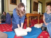 First Aid & Defib (9)