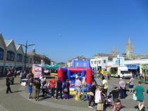 Low Res Childrens Fun Day (4)