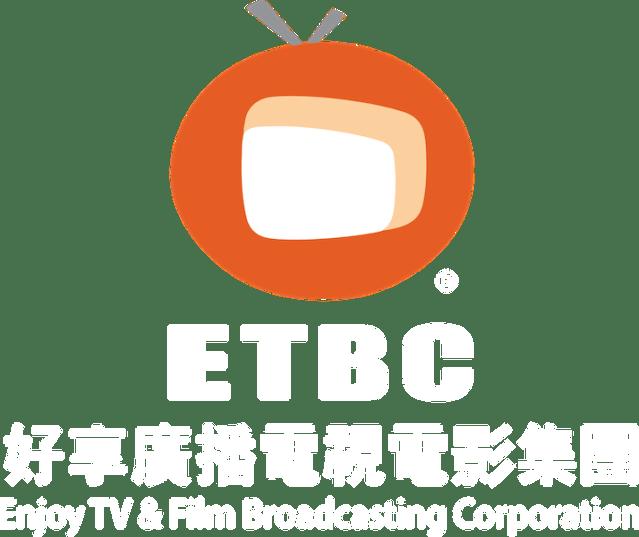 Enjoy TV & Film Broadcasting Corporation