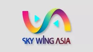sky wing 2019