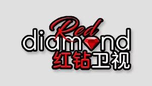 red-diamond-stroke