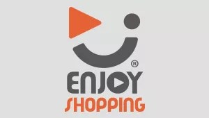 enjoy shopping 1
