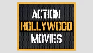 Action hollywood movies