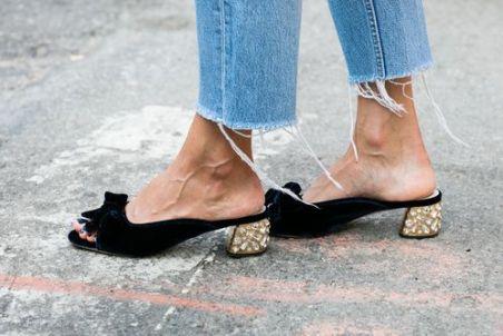 summer sandals (15)