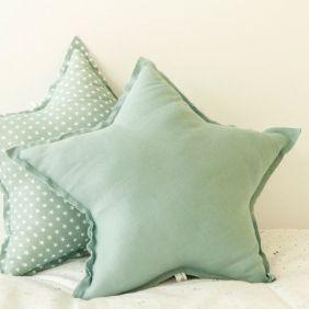 cushions (30)
