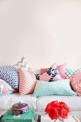 cushions (5)