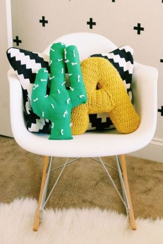 cushions (6)