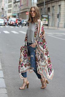 floral (28)