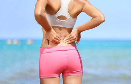 EWST 體外震波 | 針對慢性疼痛、組織沾黏、骨科復健 | 熱河診所