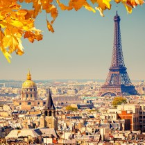 paris-eiffel-tower-autumn