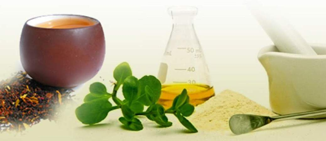 Ayurvedic-products