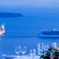 weddings_santorini_romantic_wedding
