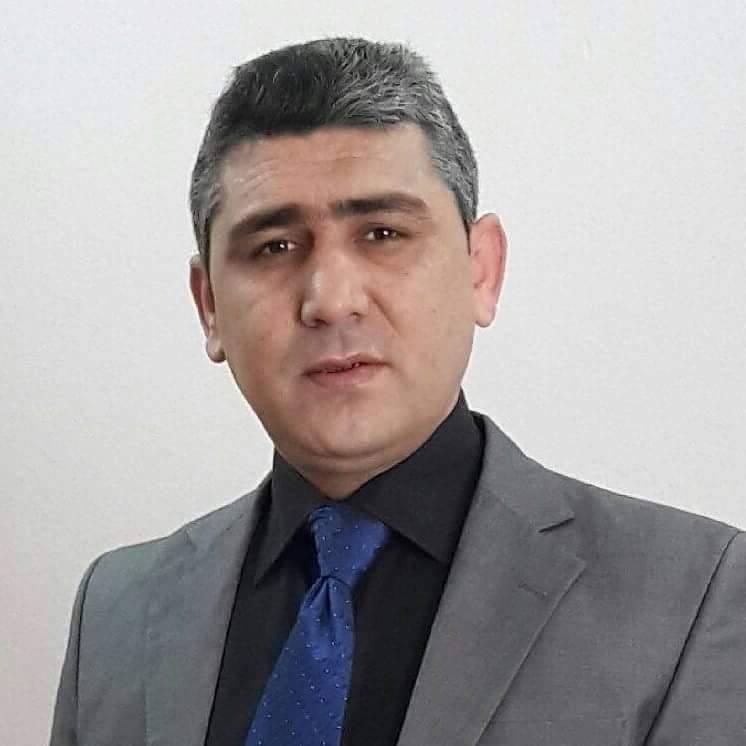 الدكتور كانيوار رسول: الوفد الامريكي ركز على دمقرطة سوريا ودور المجلس في المستقبل