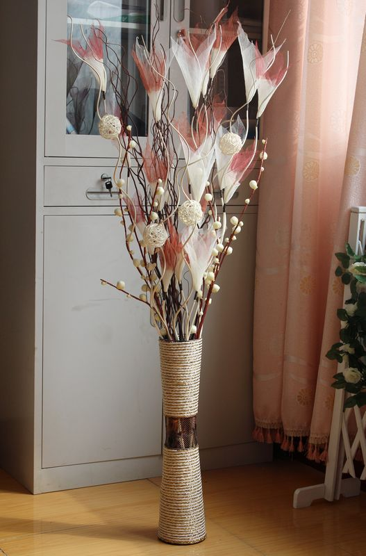 Iris Florists  enkalna