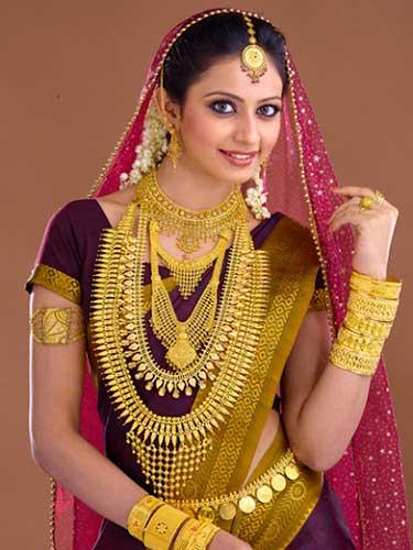 Jewellery India Design Shop Furniture