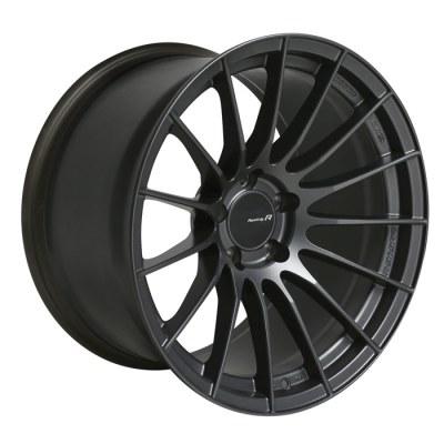 RS05RR Concave Wheels