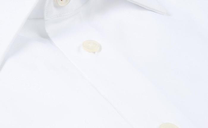 Design dine egne skjorter på nettet