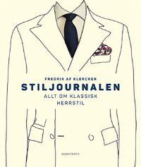 9789113064109_200_stiljournalen-allt-om-klassisk-herrstil