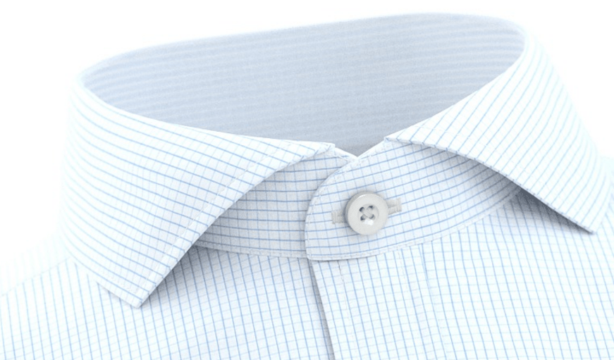 5a186add Cut-away-.snipp. Hentet fra skjortedesigneren til Tailorstore