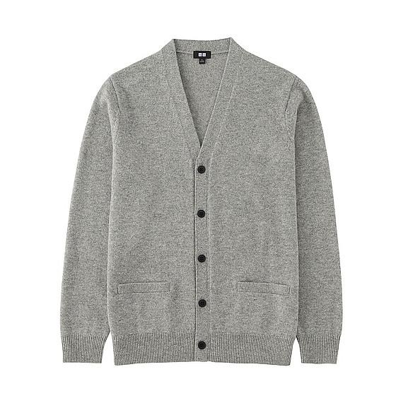 Levi's trend herre gensere, sammenlign priser og kjøp på nett