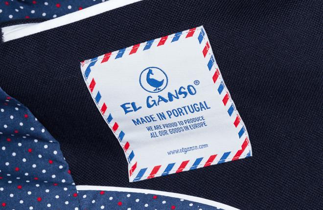 """aa61b097 Spanske El Ganso var en av butikkene jeg var innom da jeg var på handletur  i London i mars i år. El Ganso betyr ganske enkelt """"gåsa"""" på spansk, ..."""