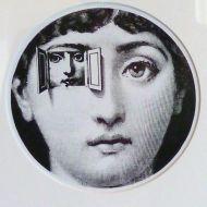 piero-fornasetti-tema-e-variazioni-window-eye-1342598212_b