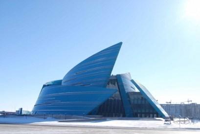 800px-kazakhstan_concert_3