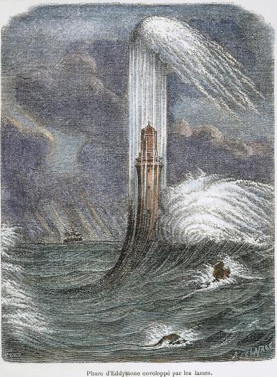 Lighthouse 1759- fait$